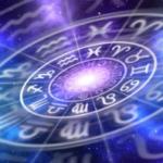 ヘリオセントリック占星術zoomセッション 1,500円(初回限定)