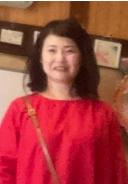 YOSHIKA☆